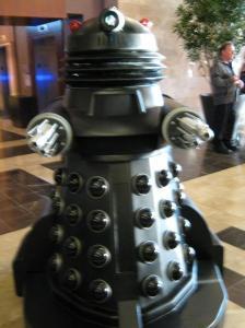 Special Dalek