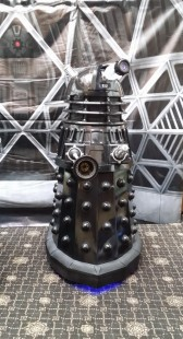 Convention NSD Dalek